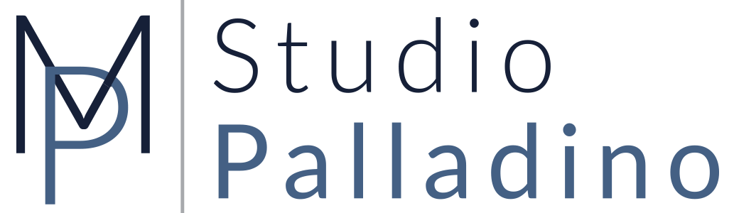 Studio M. Palladino